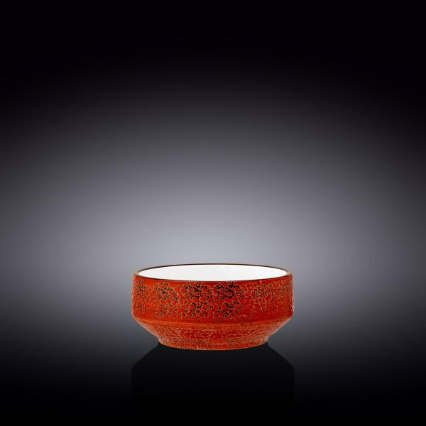 """Чашка для супа 5"""" (12.5 см 13 унций (400 мл) WL-667238/A"""
