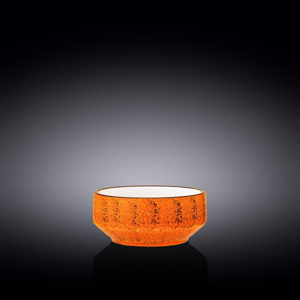 """Чашка для супа 5"""" (12.5 см 13 унций (400 мл) WL-667338/A"""