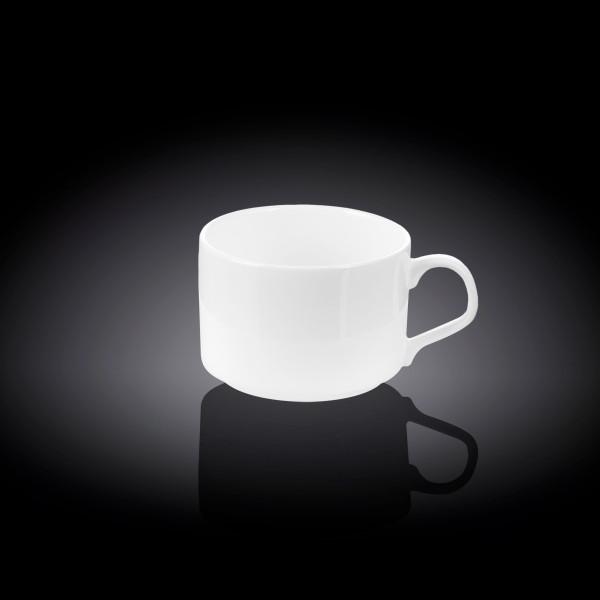 Чашка чайная 1...
