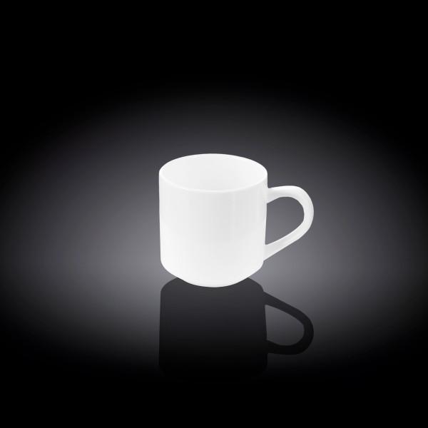 кофейная чашк...