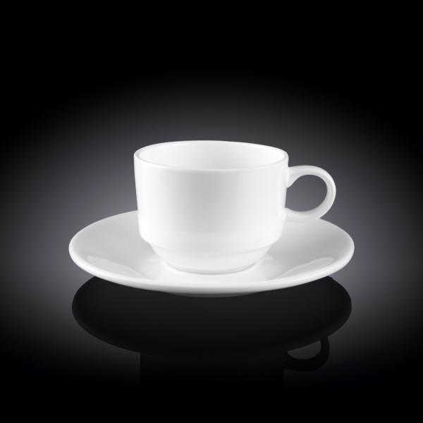 Набор кофейна...