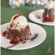 Ложка десертная 19см Julia на блистере(WL-999207/2В)