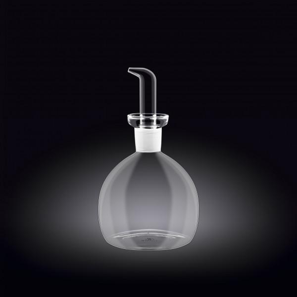 Бутылка для м�...