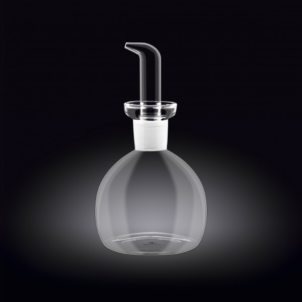 Бутылка для масла 500мл(WL‑888952/A)