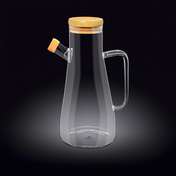Бутылка для масла 900мл(WL‑888958/A)