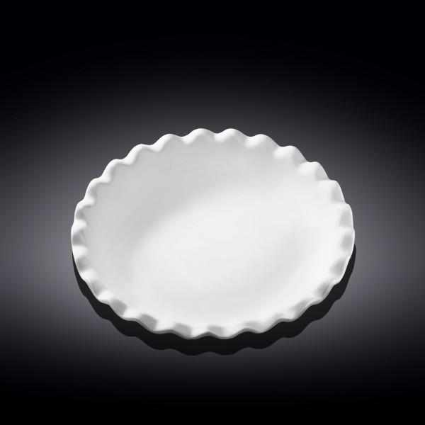 Тарелка 16.5см(WL‑991382/A)