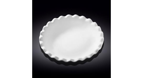 Блюдо 35.5см(WL‑991386/A)