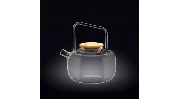 Чайник 800мл(WL-888820/A)
