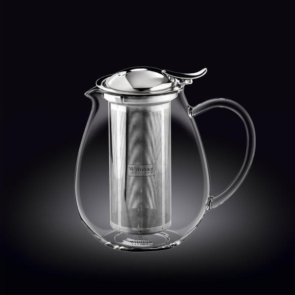 Чайник 1300мл(WL-...