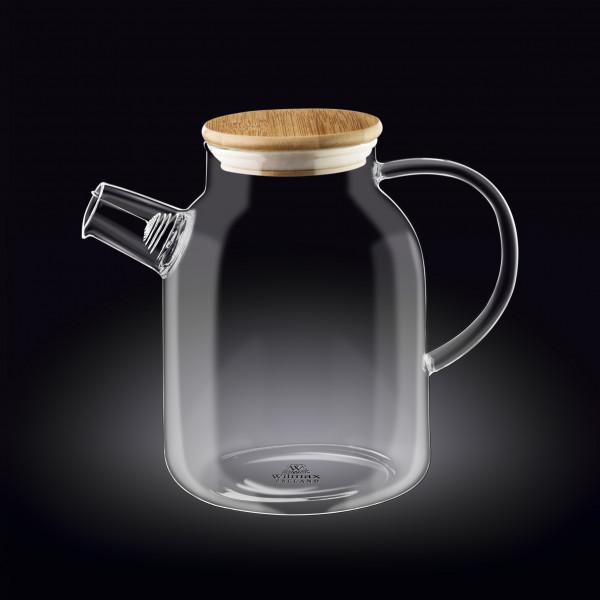 Чайник 1600мл(WL-...