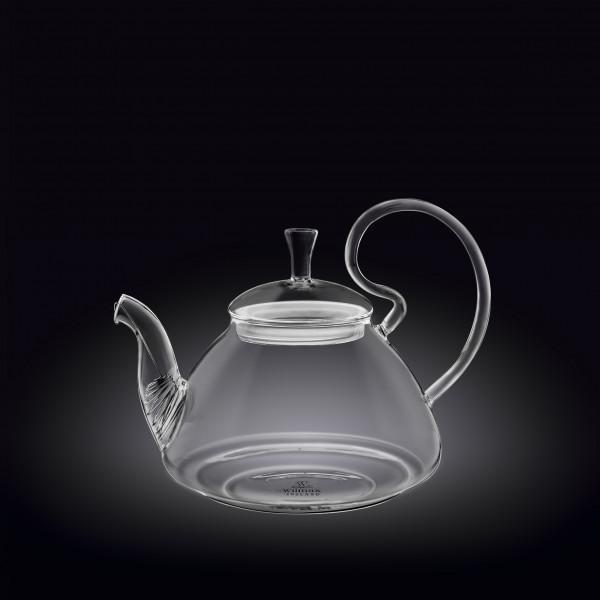 Чайник 600мл(WL-8...