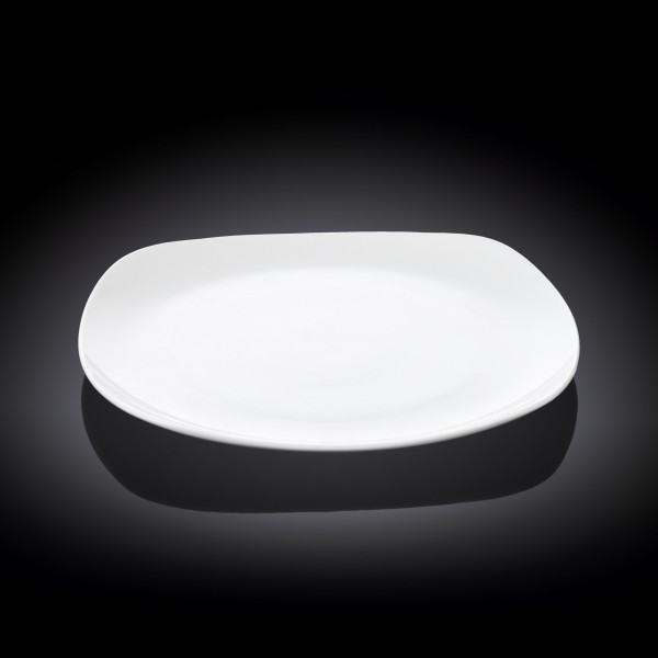 Тарелка десер...