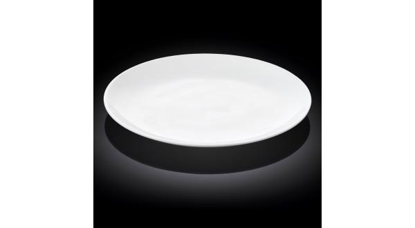блюдо круглое Wilmax 30.5см(WL-991024/A)